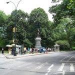 daniel-webster-central-park