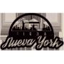 Tu blog para viajar a Nueva York