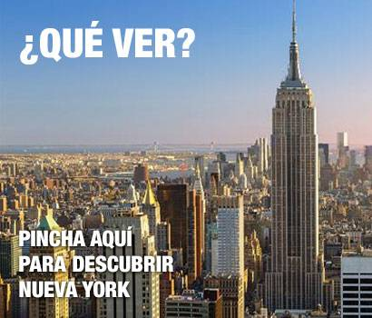 guia alternativa de nueva york