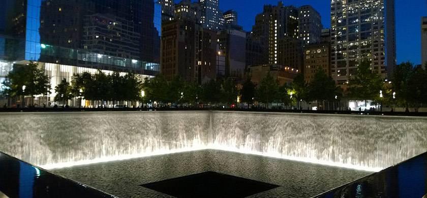 plaza-memorial-11-septiembre
